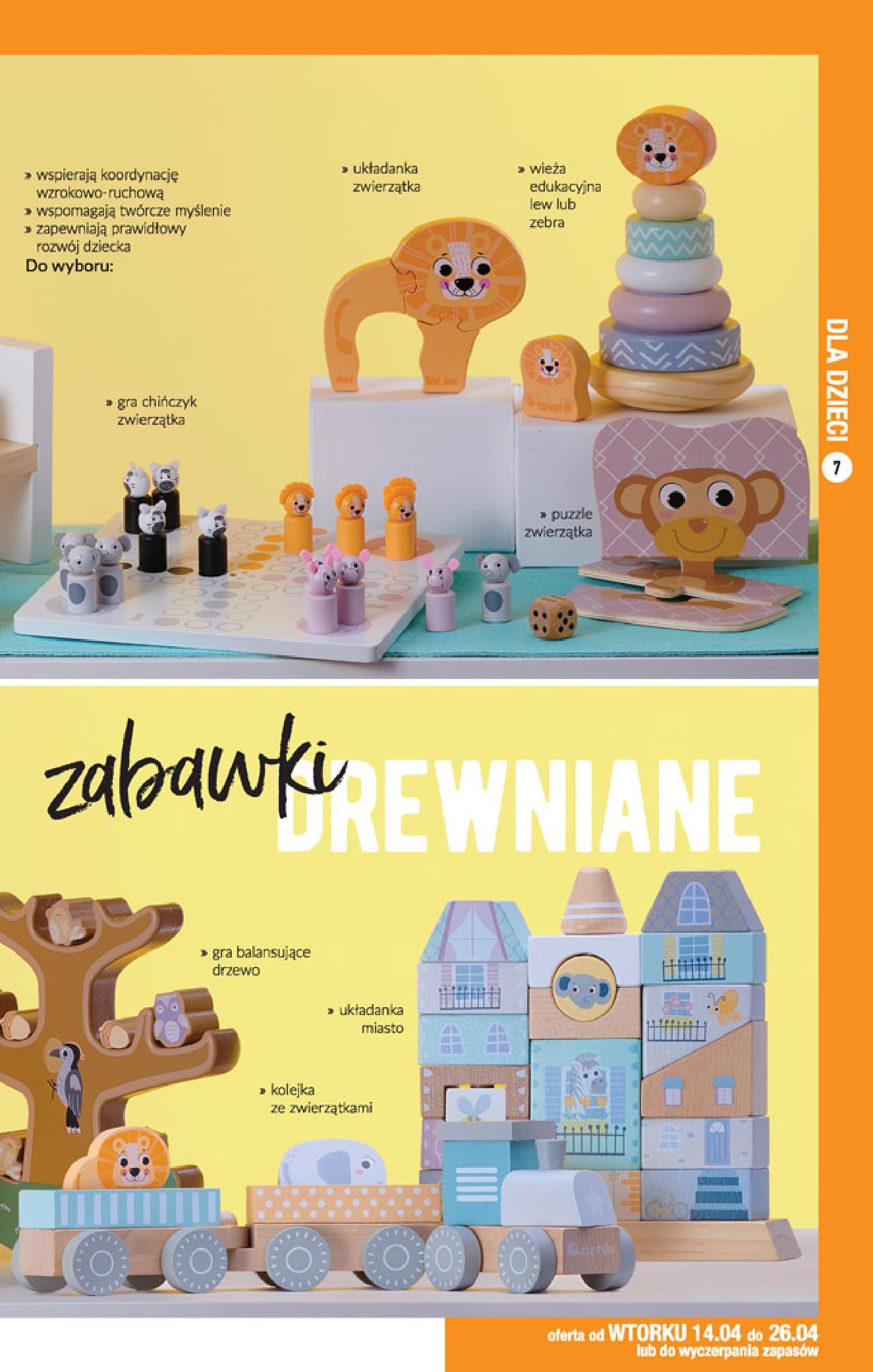 Non Chiaro Copia Fuoco Biedronka Zabawki Dla Dziewczynek Mulinello Carta Specchio